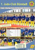 SM_20170603-Tag_des_Sports-0116-.jpg