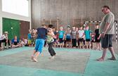 SM_20170610-Judo_Safari-0156-1156.jpg