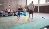 SM_20170610-Judo_Safari-0168-1164.jpg