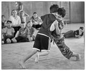SM_20170610-Judo_Safari-0172-3635-Bearbeitet.jpg
