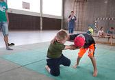 SM_20170610-Judo_Safari-0177-1166.jpg