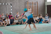 SM_20170610-Judo_Safari-0183-3644.jpg