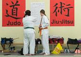 SM_20171026-Jui_Kata_Training_Carlos-0015-4688.jpg