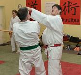 SM_20171026-Jui_Kata_Training_Carlos-0039-4712.jpg