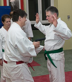 SM_20171026-Jui_Kata_Training_Carlos-0072-4745.jpg