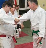 SM_20171026-Jui_Kata_Training_Carlos-0078-4751.jpg