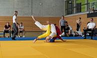 SM_20180901-Winzerpokal-0529-8194.jpg