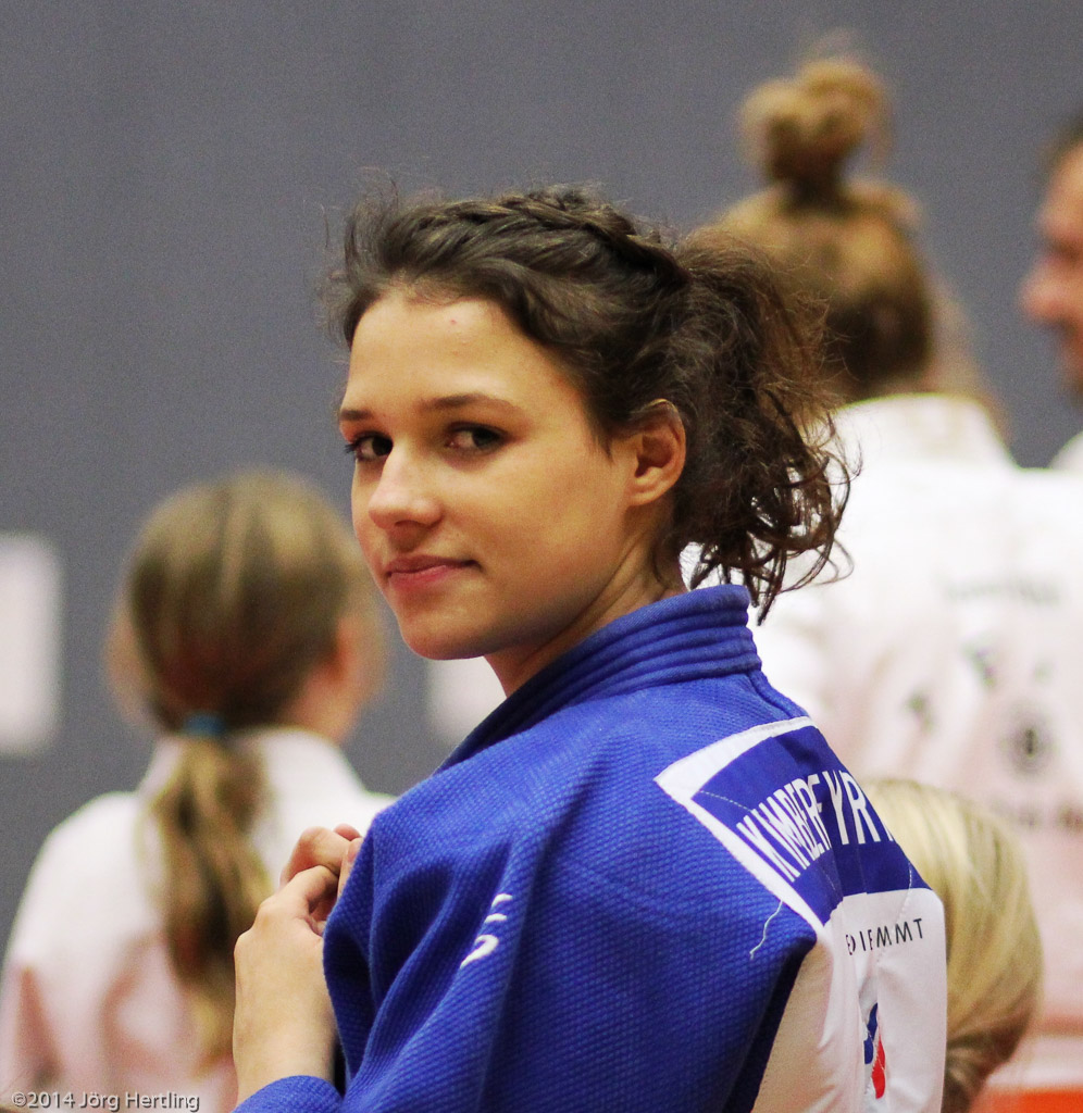 Kimberley_Judo.jpg