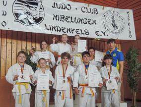 2014-04-06_Nibelungenturnier_Lindenfels_1_Danny.jpg