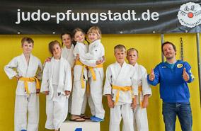 2015-05-31_BKK_U10_Teil_1_Pfungstadt.jpg